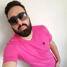 #barba #fullbeard #cabelo #style
