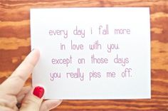 Valentine's Day: 20 Funny Quotes To Share With Your Loved One