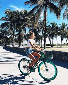 Miami city Photos series 16 – Pictures of Miami city : Summer Pictures, Beach Pictures, Summer Feeling, Summer Vibes, 1990 Style, Fotos Goals, Summer Goals, Summer Aesthetic, Summer Beach
