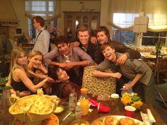'SCREAM': La tercera temporada tendrá un giro muy drástico.