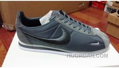 a91d80bd880 Nike Classic Cortez X LIBERTY 36-44 Silver Grey Cheap To Buy 8ph5P