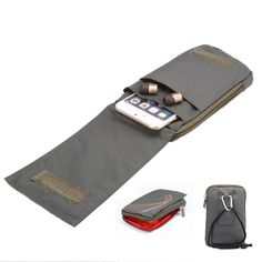 Find More Phone Bags & Cases Information about NEW Universal Sports Wallet Mobile Phone Bag Outdoor Army Cover Case for Multi Phone Model Hook Loop Belt Pouch Holster Bag XCZ6,High Quality bag for mobile phone,China bag case Suppliers, Cheap bag leather from Just Only on Aliexpress.com