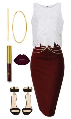 """""""Untitled #373"""" by livingfaded ❤ liked on Polyvore featuring moda, Barneys New York e ASOS"""