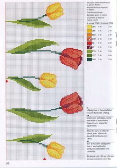This Pin was discovered by ΕΛΕ Cross Stitch Pillow, Stitch Book, Cross Stitch Art, Cross Stitch Borders, Cross Stitch Flowers, Cross Stitch Designs, Cross Stitching, Cross Stitch Embroidery, Cross Stitch Patterns