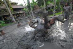 Mepantigan Arts – Bali « Private Tour Driver Bali Island