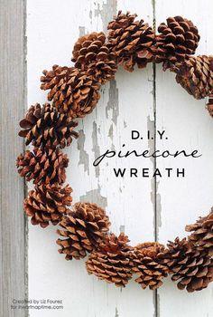 homemade christmas ornaments christmas pinterest ornament holidays and homemade christmas ornaments