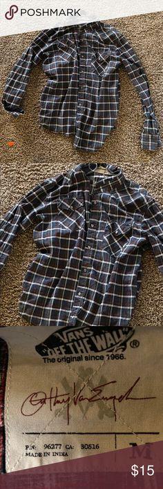 Ultras Eugene City Shamrock Cotton Long Sleeve T-Shirt