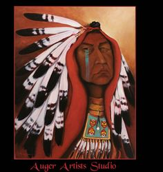 , was born a Sakaw Cree from the Bigstone Cree Nation in northern Alberta, Canada. He was a First Nations artist and educat. Native American Artists, Native American Indians, Native Americans, Native Indian, Native Art, Desert Fashion, Southwest Art, Canadian Art, Indigenous Art
