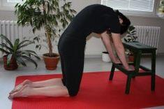 Cvičení Ludmila Mojžíšová - cviky Knee Boots, Workout, Work Out, Knee Boot, Knee High Boots, Over Knee Boots, Exercises