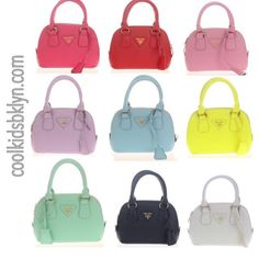 prada saffiano leather briefcase - CoolkidsBKLYN |handbags|designer inspired For kids on Pinterest ...