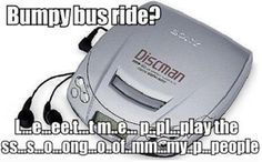 lol I remember doing this