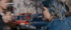 Maratona com Café: 10 Filmes do Cinema LGBT Que Você Precisa Assistir...