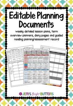 32 best esl lesson plans images on pinterest lesson plan binder