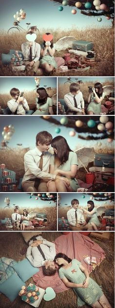 a-kiss-of-colour-sesion-inspiracion-inspiration-session-a-couple-of-night-owls-01-copy.jpg (735×1973)