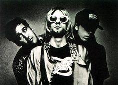 Rock Band Weekly: Nirvana 7 Pack | Joystiq