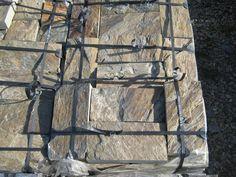 Firewood, Texture, Crafts, Slate, Woodburning, Manualidades, Craft, Crafting, Wood Fuel