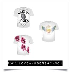 """""""Love and Design New Designs in Today"""" by paul-clevett on Polyvore"""