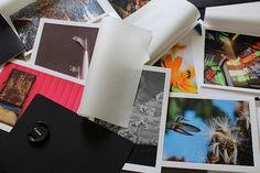JF em Foco: Chegaram as fotos para o Foto Escambo