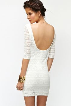 199 dollar lace dresses,cheap bridal lace dresses under $199