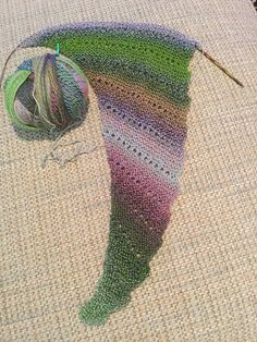 Ravelry: My Friend Nancy pattern by Rose Williams