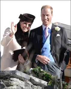 Kate Middleton's Royal Maternity Style Prince William, Duke of Cambridge with his wife Catherine, Duchess of Cambridge attended their polo-playing friend Mark Tomlinson's wedding to [. Princesse Kate Middleton, Kate Middleton Prince William, Prince William And Catherine, William Kate, Duke William, Kate Miss, Herzogin Von Cambridge, Old Flame, Duke Of Cambridge