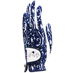 Glove It Nantucket Women's Golf Glove