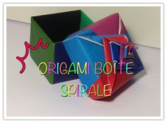 origami : fleur de lotus gonflable en papier - hd   origamie