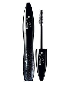 Love your lashes well with Lancôme's Hypnôse Doll Lashes #mascara!  #SaksBeauty