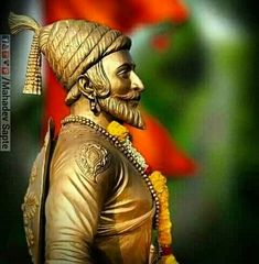 Free Shivaji Maharaj Hd Wallpaper Photos Images Hd Wallpaper