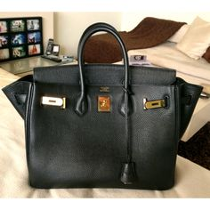 birkin alligator bag price - birkin on Pinterest | Birkin Bags, Hermes Birkin and Hermes