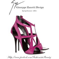 """GZ Ss 2014"" by karen-foster-stewart on Polyvore"