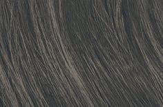 Redken Chromatics Ultra Rich Permanent Hair Color 5NA