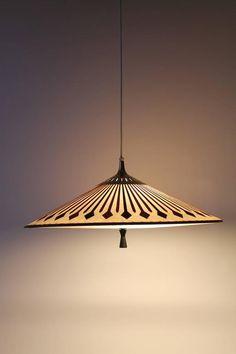 lamps living room lighting ideas dunkleblaues. G. Thurston Fiberglass Chandelier With Brass And Teak Accent, 1960s, USA 4 Lamps Living Room Lighting Ideas Dunkleblaues