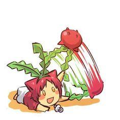 Pokemon by Hitec