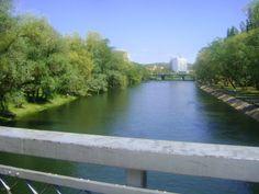 bridge Bridge, River, Nature, Outdoor, Outdoors, Outdoor Games, Outdoor Living, The Great Outdoors, Bro