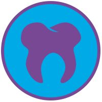 Crest Pro Health HD Mission Badge