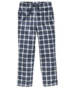 Redhill bukse