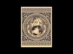 Cosas que debes saber sobre los Illuminati