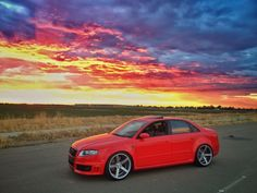 Audizine Forums Audi A4 B7, Audi S4, My Dream Car, Dream Cars, Audi A4 2008, Audi Sport, Tuner Cars, Car Photography, Cars And Motorcycles