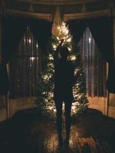 ☆ A warm little place ☆ Christmas mood 365 ☆