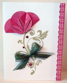 http://www.cardmakermagazine.com/newsletters/images/2012/50702212/card1LG.jpg?rand=803559691