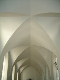 1000 images about groin vault ceilings on pinterest for Groin vault pictures