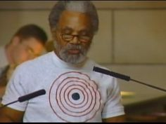 Dave Heineman Biography | Master' of the Legislature Ernie Chambers Returns - KHGI-TV/KWNB-TV ...