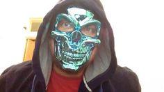 Blue skull poet #poem #poetry #poems #poet Poetry, Skull, Music, Youtube, Blue, Fictional Characters, Musica, Musik, Muziek