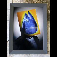 FOTO ISTANBUL 2017  ORTAKÖY YETİMHANESİ, ORPHANAGE  SAYGUN DURA   #fotoselect #saygundura  #fotoistanbul2017 #ortaköy #ortaköyyetimhanesi   #instaart #contemporaryart #sanat #art #sanatseverler #artlovers #canon70d #sergi #exhibition #orphanage #yetimhane ♫ Lionel Rogg - Concerto in C major, BWV 594 (after Vivaldi Op.7 No.5) (2007 Digital Remaster): II. Adagio Flipagram ile yapıldı - https://flipagram.com/f/1HKaxqnKSKi