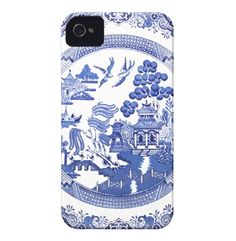 blue_willow_pattern_case-