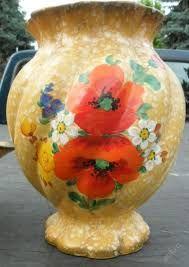 Výsledek obrázku pro keramika art deco