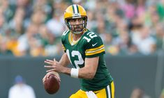 With extensions done with Davante Adams and Corey Linsley, the Packers can focus on a new deal for QB Aaron Rodgers. Indianapolis Colts, Cincinnati Reds, Nfl Miami Dolphins, Go Pack Go, Russell Wilson, Aaron Rodgers, Football Pictures, Dallas Cowboys, Pittsburgh Steelers