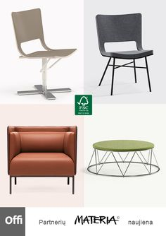 Charmant Find This Pin And More On 2018 News Of The OFFI Furniture By OFFI Furniture  (OFFI Baldai).