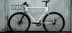Klik-klak-fiets+voor+elk+gebruik